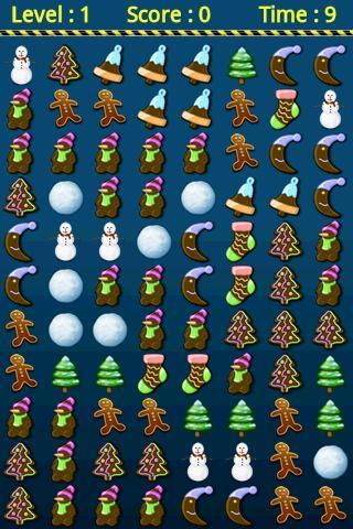 玩免費解謎APP 下載聖誕大戰试用版 app不用錢 硬是要APP