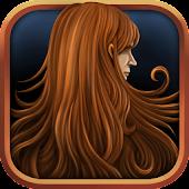 App Hair Growth Tips APK for Kindle
