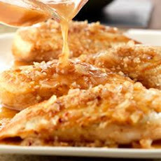 Swanson® Maple Dijon Chicken