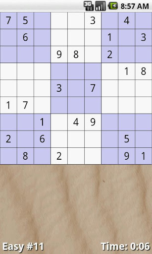 Zen Sudoku Pro