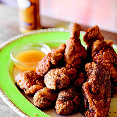 Northern Fried Chicken