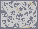 Thumbnail of the map 'Finale:Retirement'