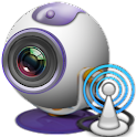 MEyePro icon