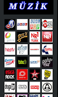 Screenshot of Custave TV