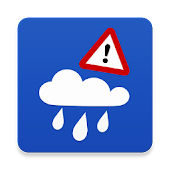 App Buienalarm APK for Kindle