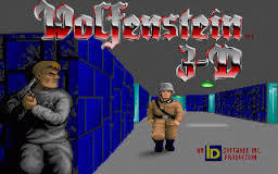 Wolfenstein: The New Order Easter egg is the best
