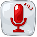 Call&Note Recorder Mailer PRO icon