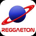 Reggaeton Universe icon