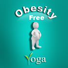 Obesity Doctor icon
