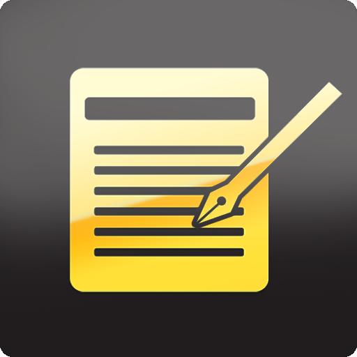 quickMemo Premium 工具 App LOGO-APP試玩