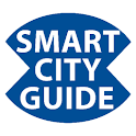 Eindhoven City Guide icon