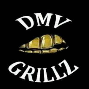 download dmv grillz jewelry apk on pc download android