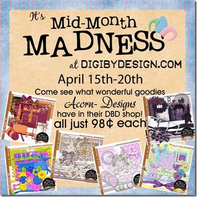 April_madness-advert_acorn
