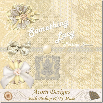 ad_somethinglacy_post_preview