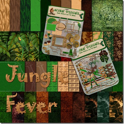 ad_JuNgle-fEver_preview