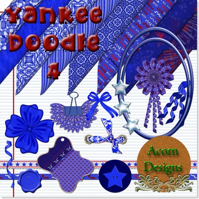 ad_Yankee_Dooodle_preview_04