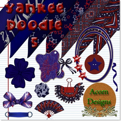 ad_Yankee_Dooodle_preview_05