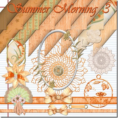 AD-Summer-Morning_preview_03