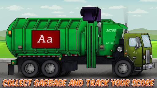 Garbage Truck! - screenshot