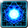App Electric Mandala Free APK for Windows Phone