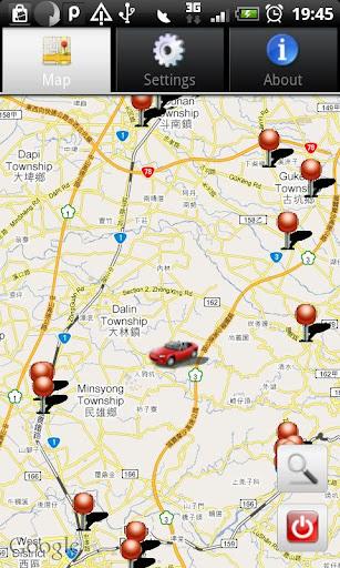 2015.05.01康熙來了康熙美食大搜查台南篇《下》 - YouTube