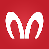 Magic Recharge - Free Recharge APK for Ubuntu