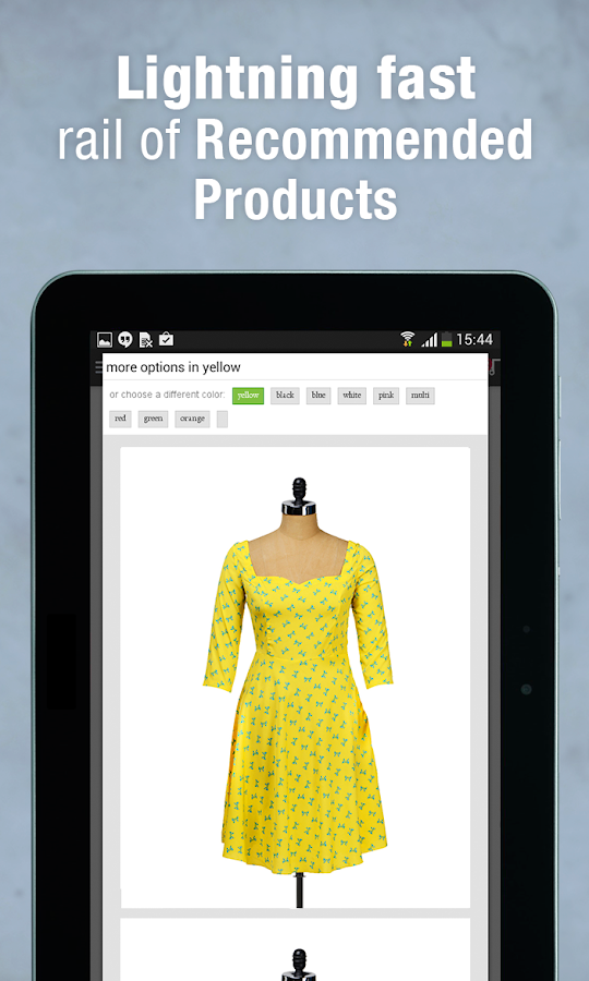 LimeRoad - Online Shopping Screenshot 8