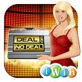 Deal or No Deal APK for Bluestacks