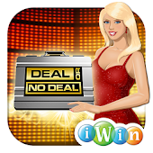 Download Deal or No Deal APK on PC