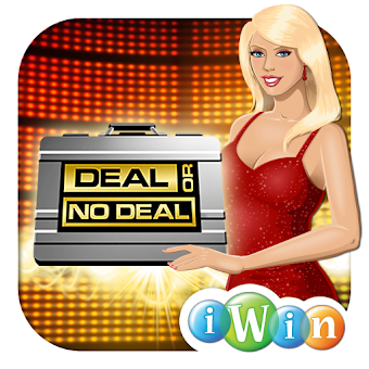 Deal or No Deal Unlimited Spins Hack