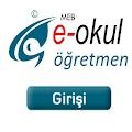 App E-Okul Öğretmen APK for Kindle