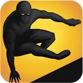 Free Shadow Runner APK for Windows 8