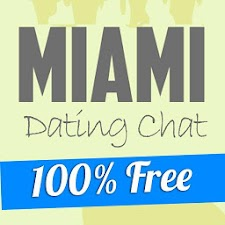 Free Miami Dating Chat