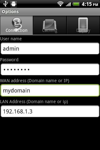 【免費工具App】IHCDroidFree-APP點子