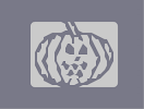 Thumbnail of the map 'Trick or Treat!'