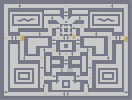 Thumbnail of the map 'Choromata'