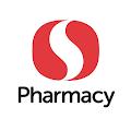 App Safeway Pharmacy apk for kindle fire