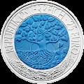 App Euro Austria Commemorative version 2015 APK