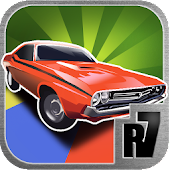 Game Color Cars APK for Windows Phone