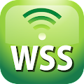 Download Android App WSS for Samsung