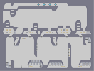 Thumbnail of the map 'Demonic Defence'