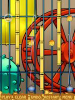 Screenshot of Feed The Hamster