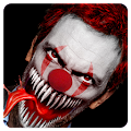 Scary Face Prank APK for Kindle Fire