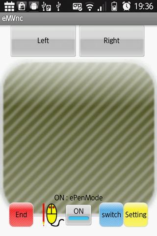 玩工具App|eMVnc-Remote Mouse+ePen免費|APP試玩
