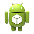App SMS/MMS Spy Detector APK for Windows Phone