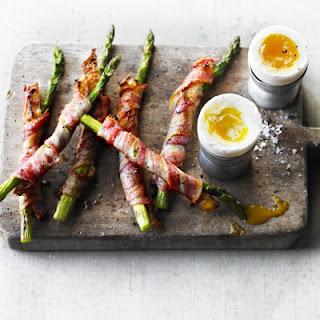 Duck Bacon Recipes