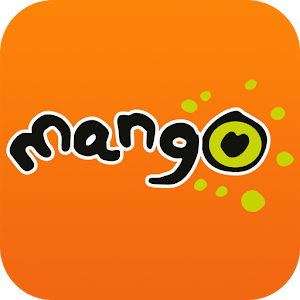 mango airlines strategy The saa and mango flights carried 300 passengers from  boeing director of  environmental strategy darren morgan said that seven years ago.