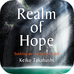 Realm of Hope APK Image