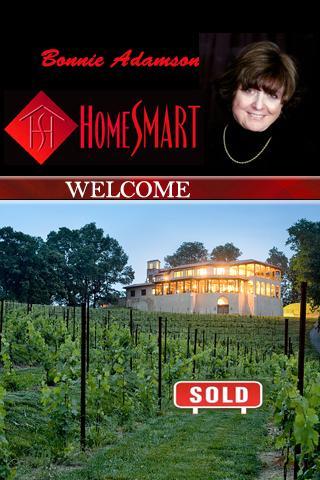 Bonnie California Real Estate