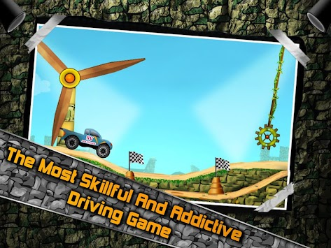 Extreme Car Parking Lite APK screenshot thumbnail 15